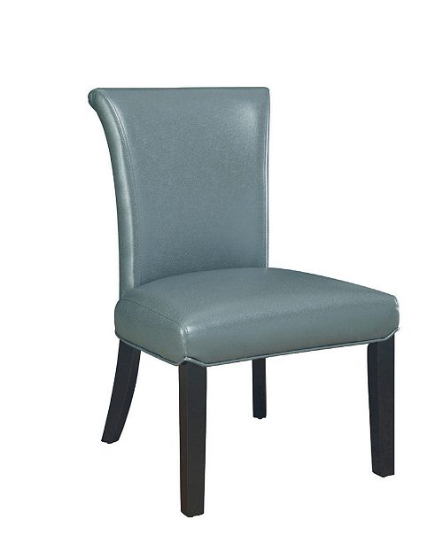 Coaster Home Furnishings Winslow Upholstered Side Chairs, Set of 2