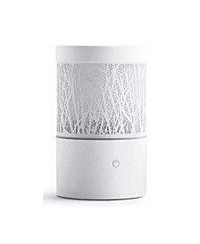 Serene Living Essential Oil Diffuser Willow Forest