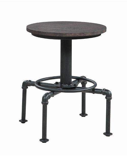 Coaster Home Furnishings Diego Desk Stool