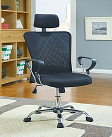 Lakeland Office Chair