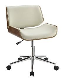 Orlando Adjustable Height Office Chair