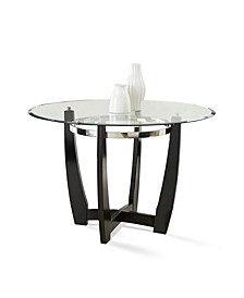Alcane Dining Table