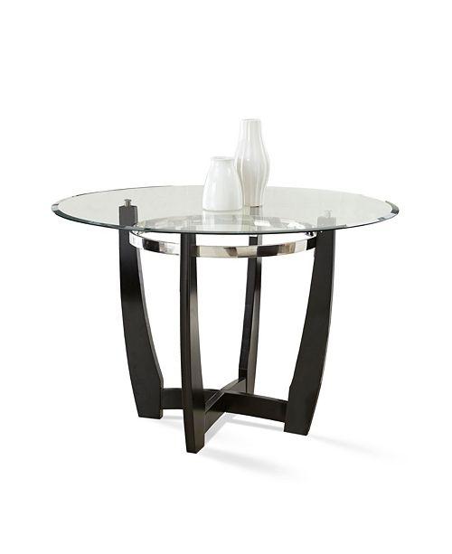 Alcane Dining Table