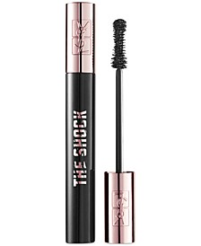 The Shock Mascara Faux Cils