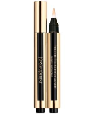 Yves-Saint-Laurent-Touche-Eclat-High-Cover-Radiant-Concealer