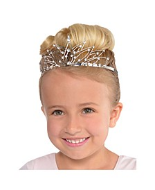 Toddler Girls Royal Princess Tiara