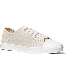 MK City Sneakers