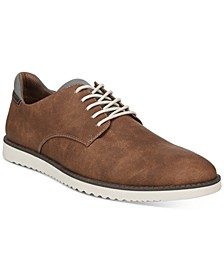 Men's Sync Oxford