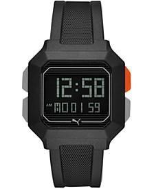 Men's Remix Watch 45mm