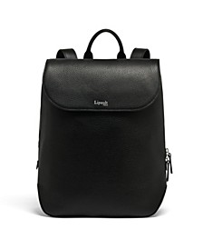 Invitation Medium Laptop Backpack