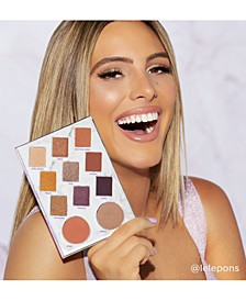 x Lele Pons Collection