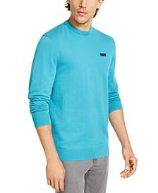 Men's San Claudio 2 Regular-Fit Sweater