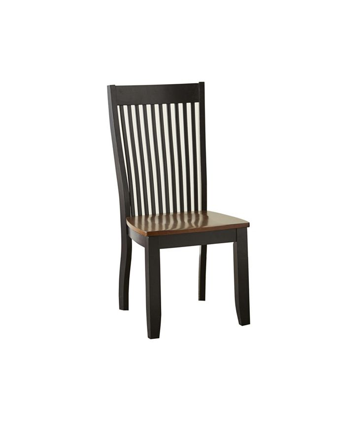 Furniture - Luton Dining Side Chair