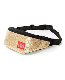 Limelight Brooklyn Bridge Waist Bag