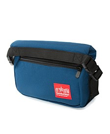 Wheelie Waist Bag