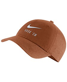 Texas Longhorns Team Local H86 Cap