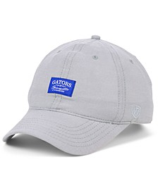 Florida Gators Ante Relaxed Strapback Cap