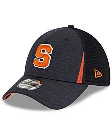 Syracuse Orange Slice Team 39THIRTY Cap