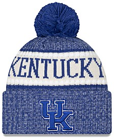 Kentucky Wildcats Sport Knit Hat