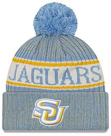 Southern Jaguars Sport Knit Hat