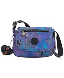 Disney's® Frozen Sabian Crossbody Mini Bag