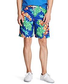 Men's 8-½-Inch Kailua Board Shorts