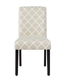 Milan Dining Chair