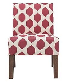 Bethany Slipper Chair