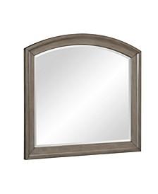 Benwick Mirror