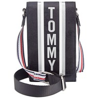 Deals on Tommy Hilfiger Handbags & Backpacks On Sale from $30.93