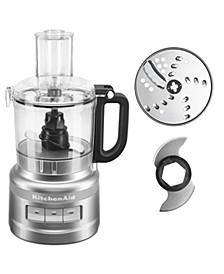 7-Cup Food Processor KFP0718