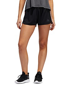 Women's Designed4Training ClimaLite® Shorts