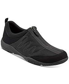 Easy Spirit Be Strong Sneakers