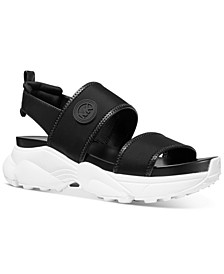 Rooney Sandals