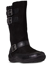 Girls Wyona Boots from Finish Line