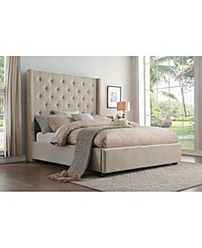 Ordway Bed Collection