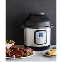 Deals on Instant Pot Duo Crisp + Air Fryer Combo