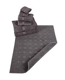 Legend 7-Pc. Towel Set