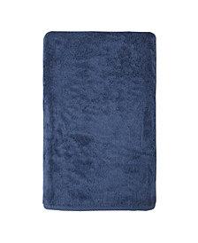 Ozan Premium Home Opulence Bath Sheet