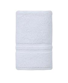 Sienna Hand Towel