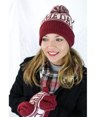 Women's smartDRI® Game Day Knit Cap