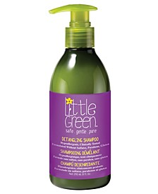 Kids Detangling Shampoo, 8 oz