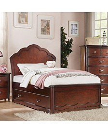Cecilie Twin Trundle (Bed sold separately)