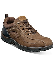 Men's Quest Rugged Sneakers