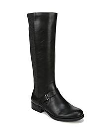 Xtra High Shaft Boots