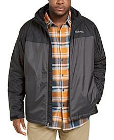 Men's Big & Tall Glennaker Lake™ Rain Jacket