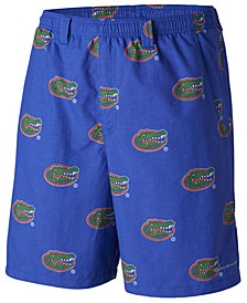 Men's Florida Gators Backcast Printed Short