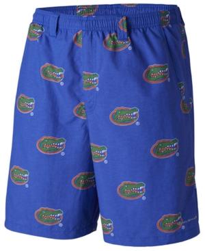 Men's Florida Gators Backcast Printed Short