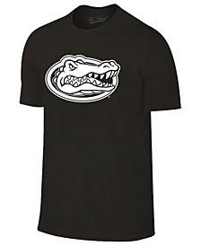 Men's Florida Gators Tonal Eclipse T-Shirt