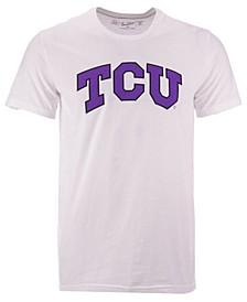 Men's Texas Christian Horned Frogs Midsize T-Shirt